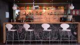 ibis Lyon Part Dieu Les Halles9