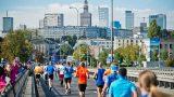 37. PZU Maraton Warszawski, 27.09.2015