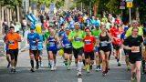 37. PZU Maraton Warszawski 27.09.2015 Warszawa